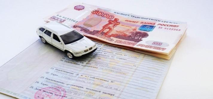 как взять займ на киви кошелек без отказа без проверки мгновенно