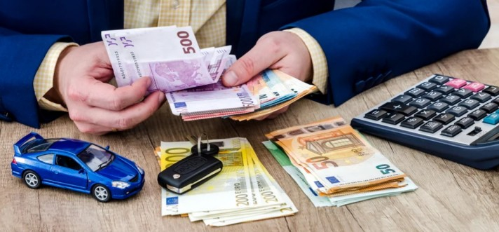 Автоломбард ангарск продажа продажи хундай в москве автосалоны